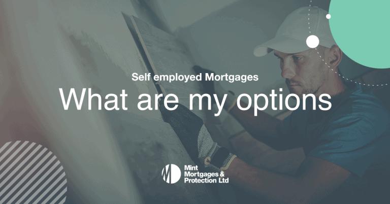 Mortgage Advice NI